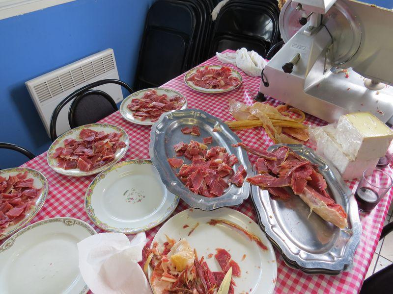 Préparatifs en cuisine05.JPG