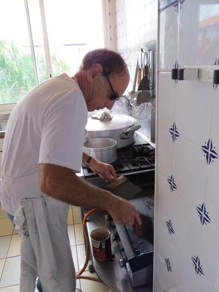 Préparatifs en cuisine06.JPG