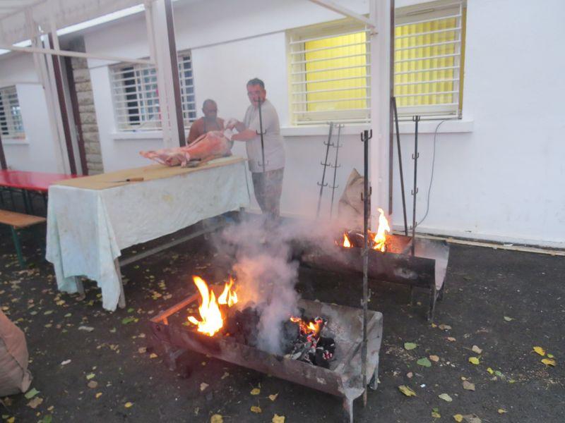 Préparatifs en cuisine16.JPG