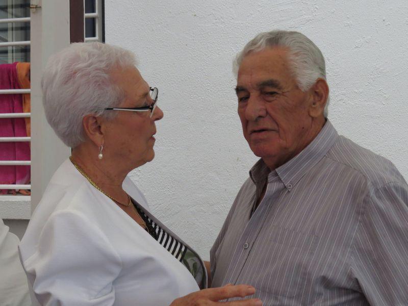 Couples01.JPG