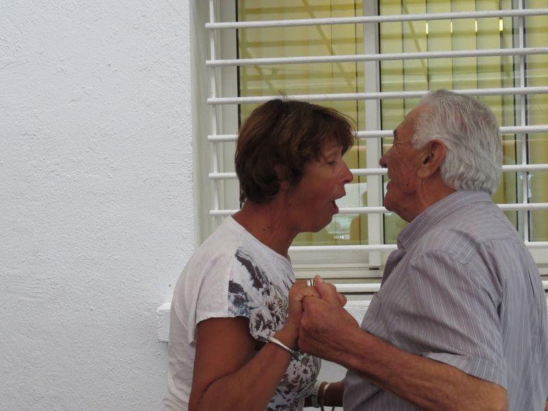 Couples02.JPG