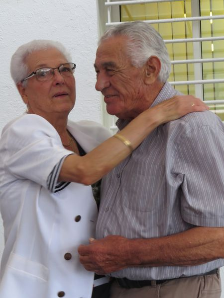 Couples13.JPG